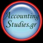 Σεμινάρια λογιστικής, σεμινάρια γραμματέων, σεμινάρια Πληροφορικής και σεμινάρια μισθοδοσίας Θεσσαλονίκη